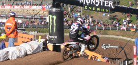 Photos Motocross des Nations 2015 Ernée n°3